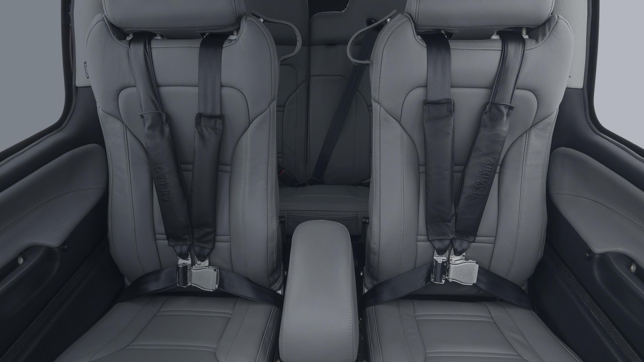 platinum_interior