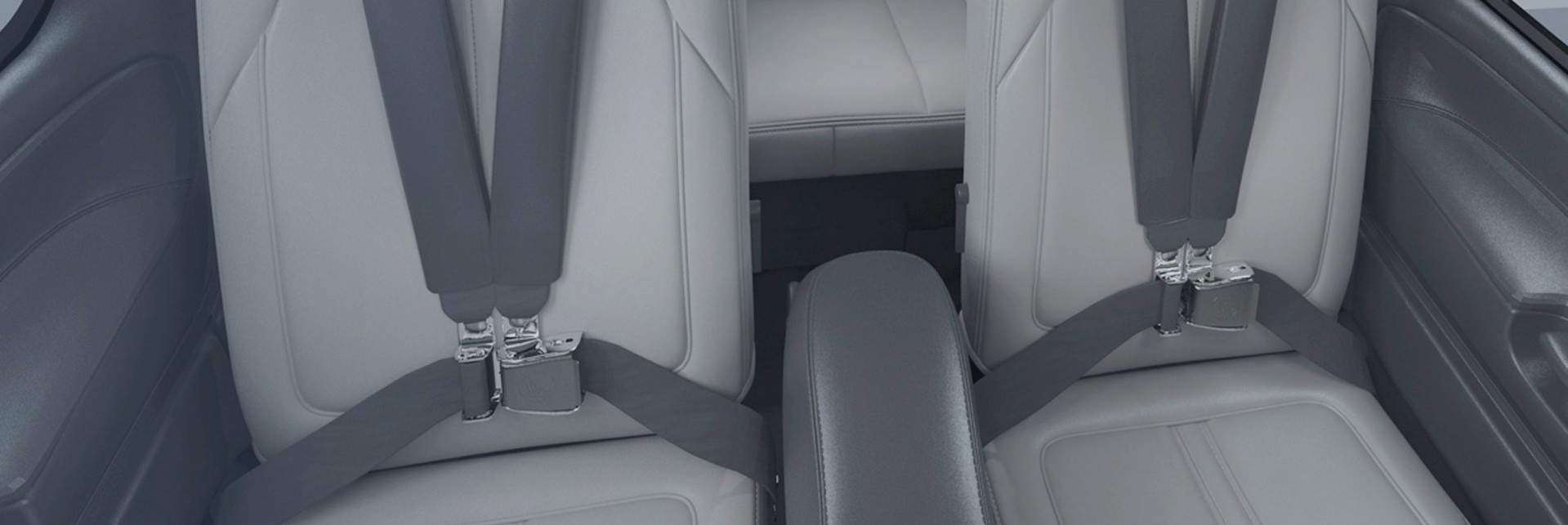 cabin airplane cirrus